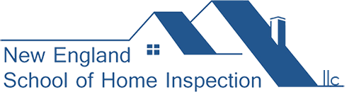 New England School of Home Inspection